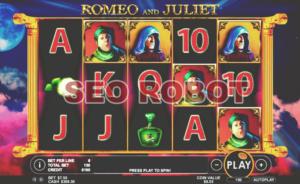 Beberapa permainan judi Slot via pulsa