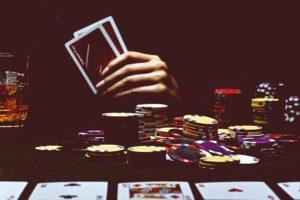 Apa yang bisa kita pelajari dari judi poker