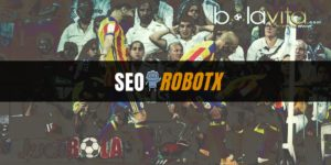 Game Favorit Judi Online Sportsbook IA E-Sports
