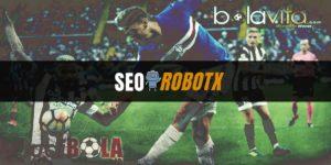 Jenis Taruhan Sportsbook Online di WWBET