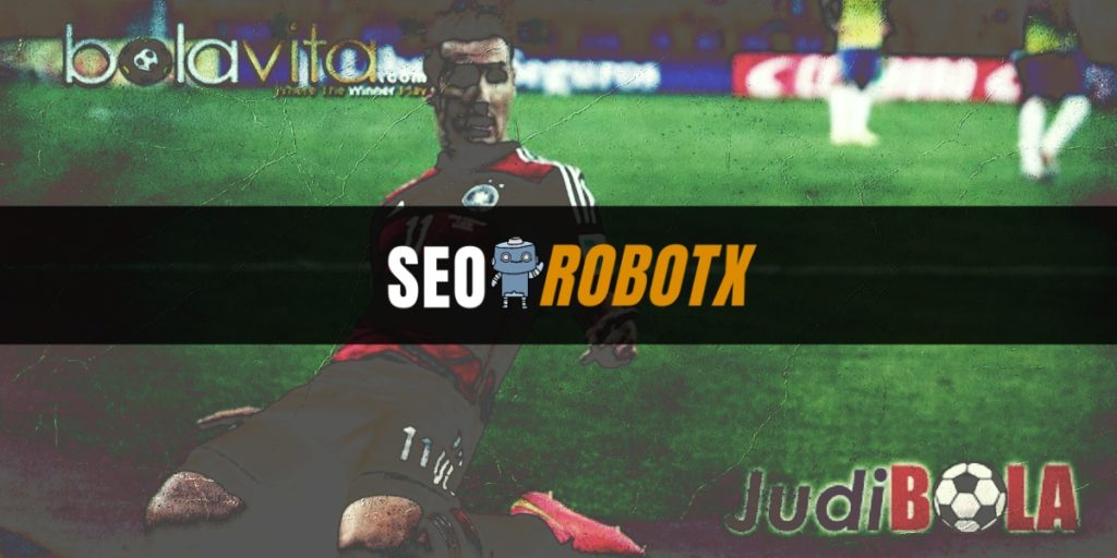 Preview Permainan Judi Sportsbook IA E-Sports