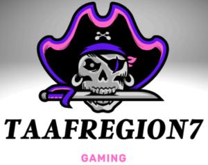 cropped-Black-and-Orange-Gaming-Logo1.png