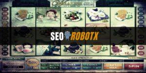 Cara Bermain Slot Online Microgaming
